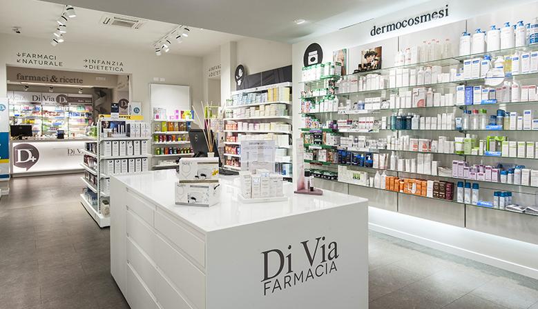 farmacia-di-via.png
