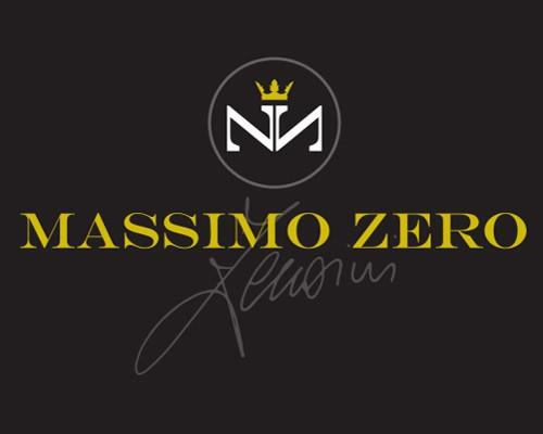 MassimoZero